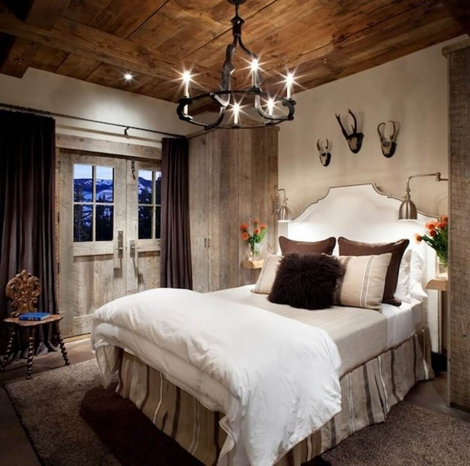 50 Cozy Farmhouse Master Bedroom Remodel Ideas: 26 Rustic Design & Decor , For Comfy Cozy Spaces