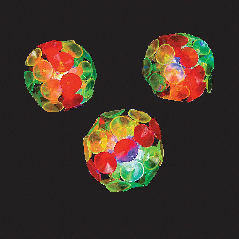 puffer dino com au sensorytoystore ball light balls up lighting products