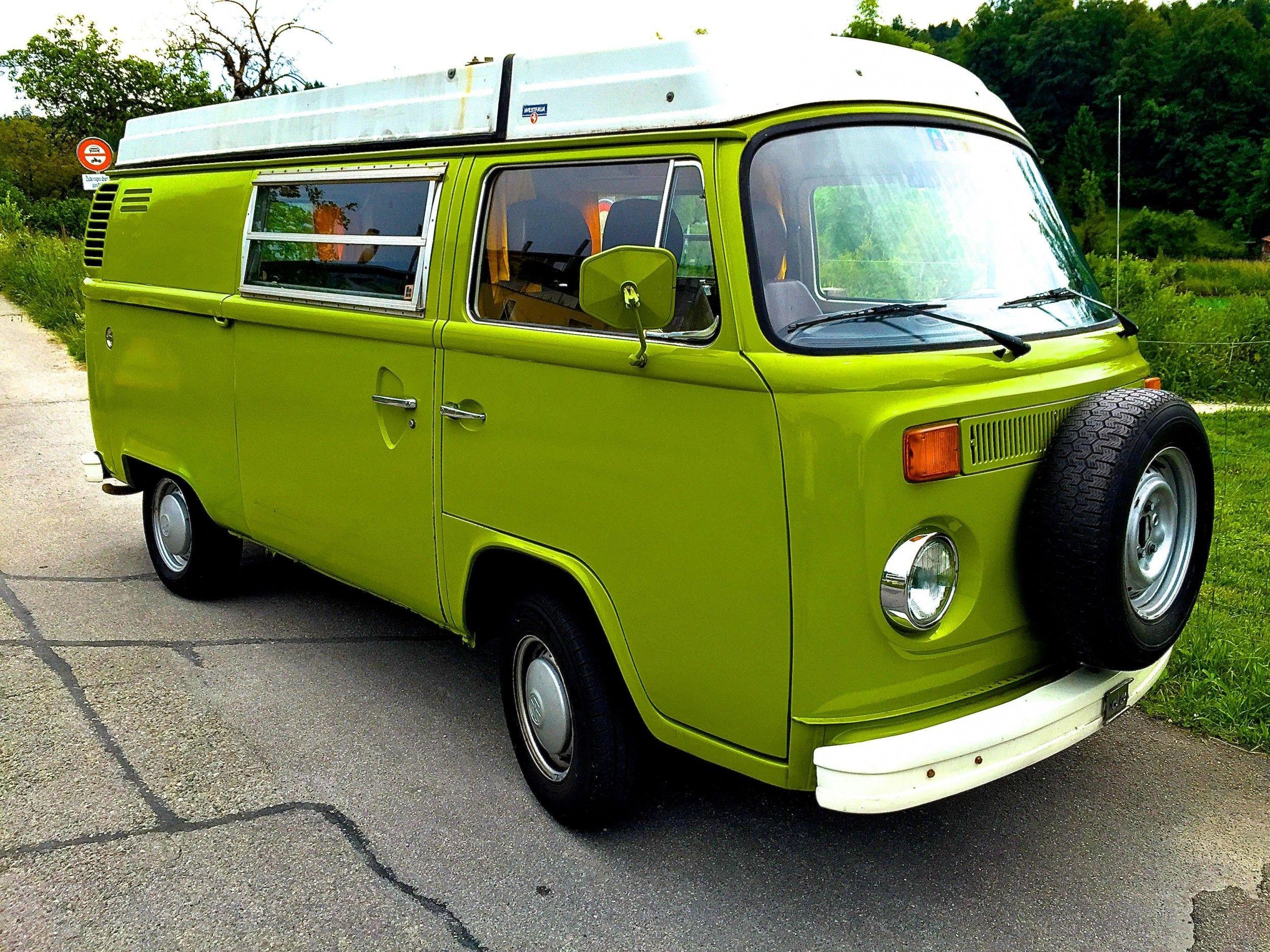 mycamper camper mieten und vermieten vw bus t2 camper campingbus camper mieten und vw bus. Black Bedroom Furniture Sets. Home Design Ideas