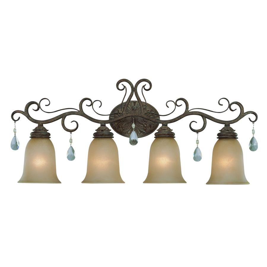 Bronze vanity light fixtures for bathroom light fixtures bronze vanity light fixtures for bathroom aloadofball Gallery