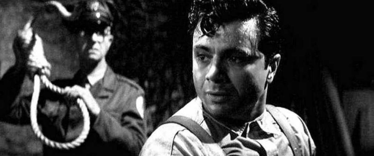 In Cold Blood (R/I) (15)   ShowFilmFirst
