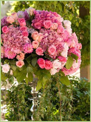 Fl Arrangements For Home Santa Cruz Engagement Flowers