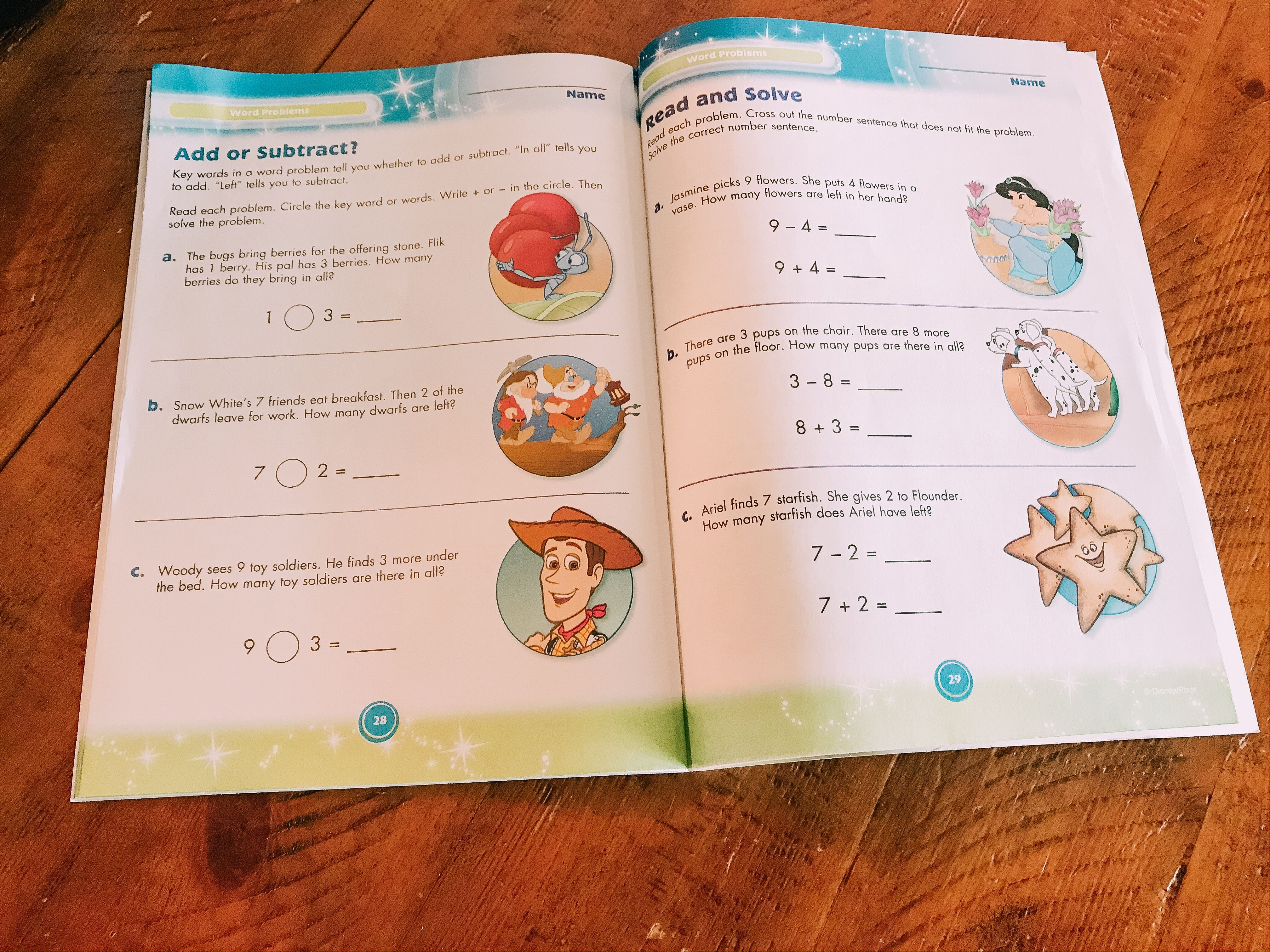 Saint Patrick S Day Learning Fun In