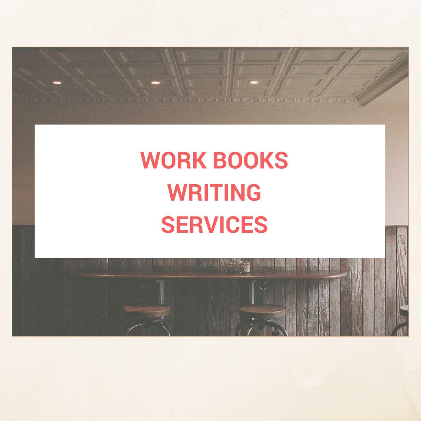 professional home work writer websites uk