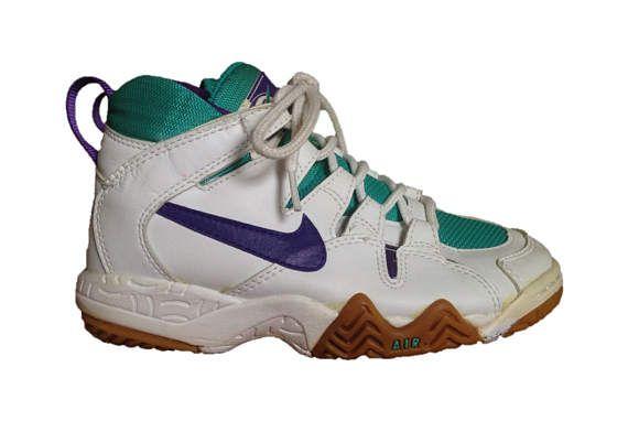 Enumerar Relación piano  RAD Vintage / Retro Nike Air women's sneakers size 6 | Etsy | Womens  sneakers, Nike air women, Sneakers