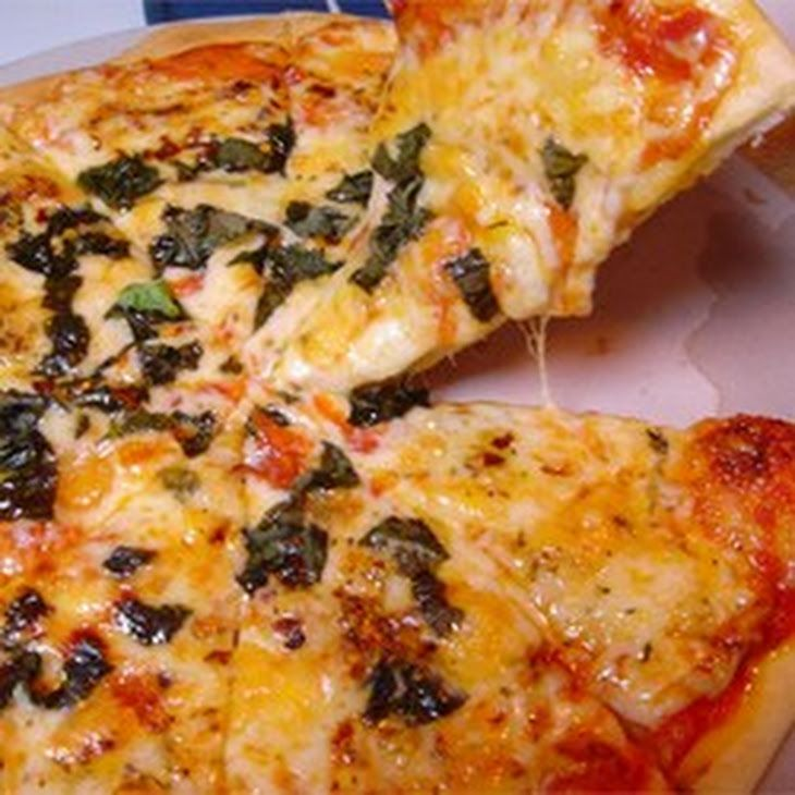 New York Style Pizza Pizza Pinterest Pizzas, Dry yeast and - California Pizza Kitchen Chicago