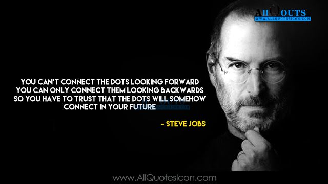Best Steve Jobs English Quotes Whatsapp Pictures Facebook Hd
