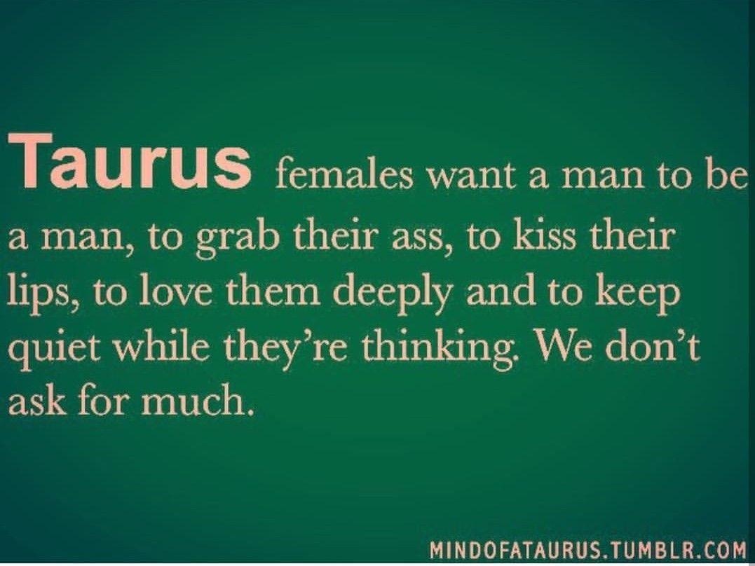 In love woman taurus Taurus Woman: