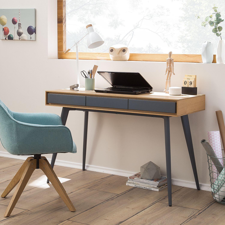 Schreibtisch Danica Arbeitszimmer In 2019 Schreibtisch