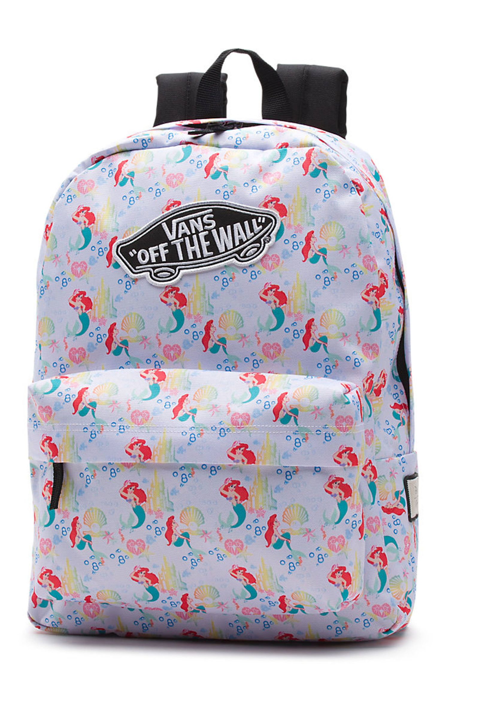6f5accacc4 29 Adorable Bookbags That Will Totally  Make  Your Outfit