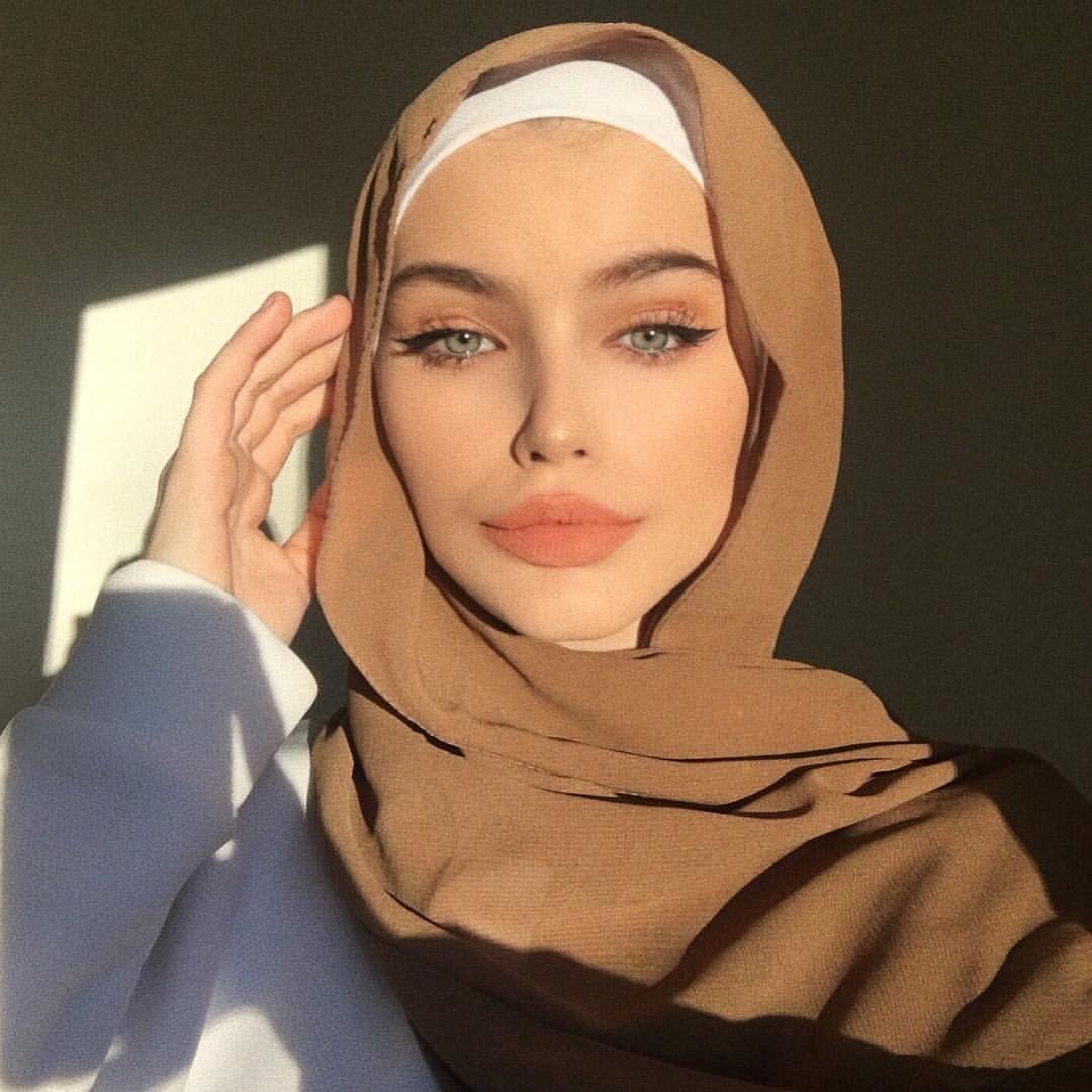 Épinglé par Mimi barbi sur favoris en 2019 Mode hijab