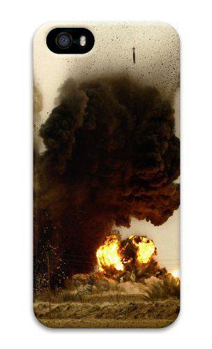 Explosion 3D Case indestructible iphone 5S cover for Apple iPhone 5/5S Case for iphone 5S/iphone 5,http://www.amazon.com/dp/B00KF23PK0/ref=cm_sw_r_pi_dp_d3VGtb08565FQ3H5