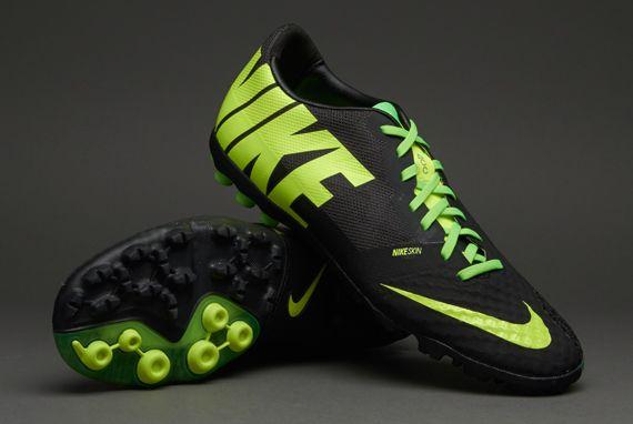 new style 6777d 24055 Nike Bomba Finale II Size  10