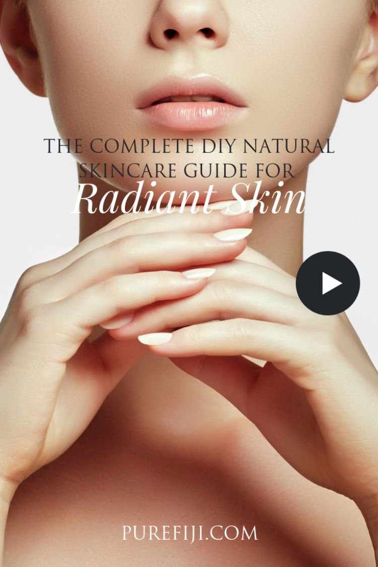 Your guide will include everything you need to know about how to care for  your skin daily, weekly, monthly, quarterly & yearly. These 28 tips will  help you ...