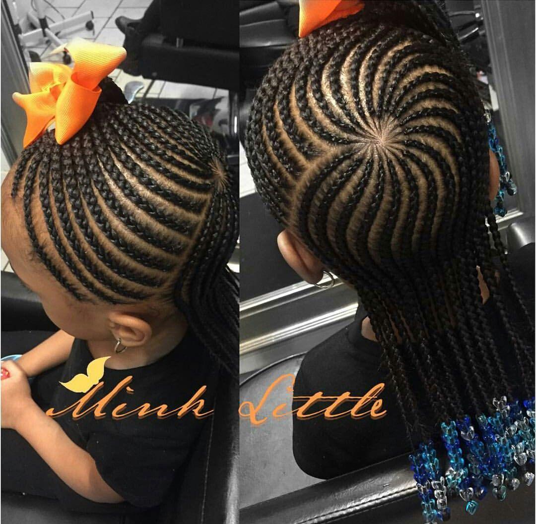 Cute! Hair by Mink Little   ღ Whip My Hair ღ   Hair styles ...