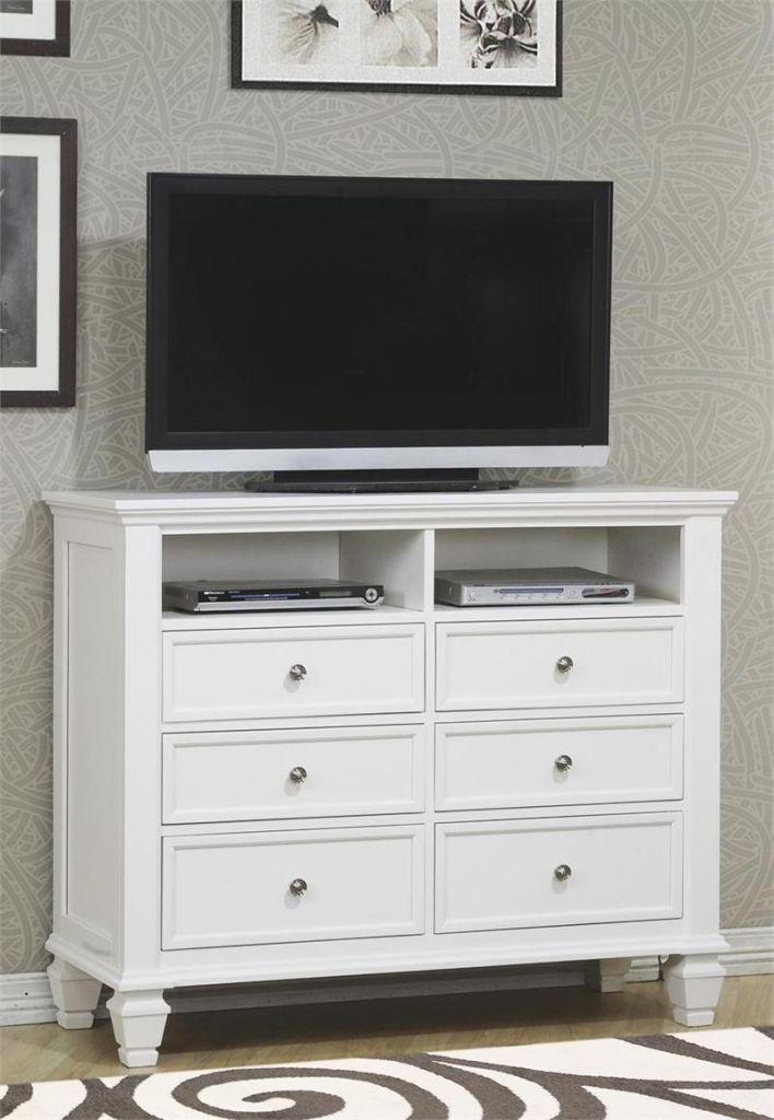 media chests bedroom furniture - interior bedroom design furniture ...