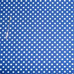 fabric of the week: kleine :: künstler 90 cm width, 100% Cotton, this week half price: 3.95 €/m