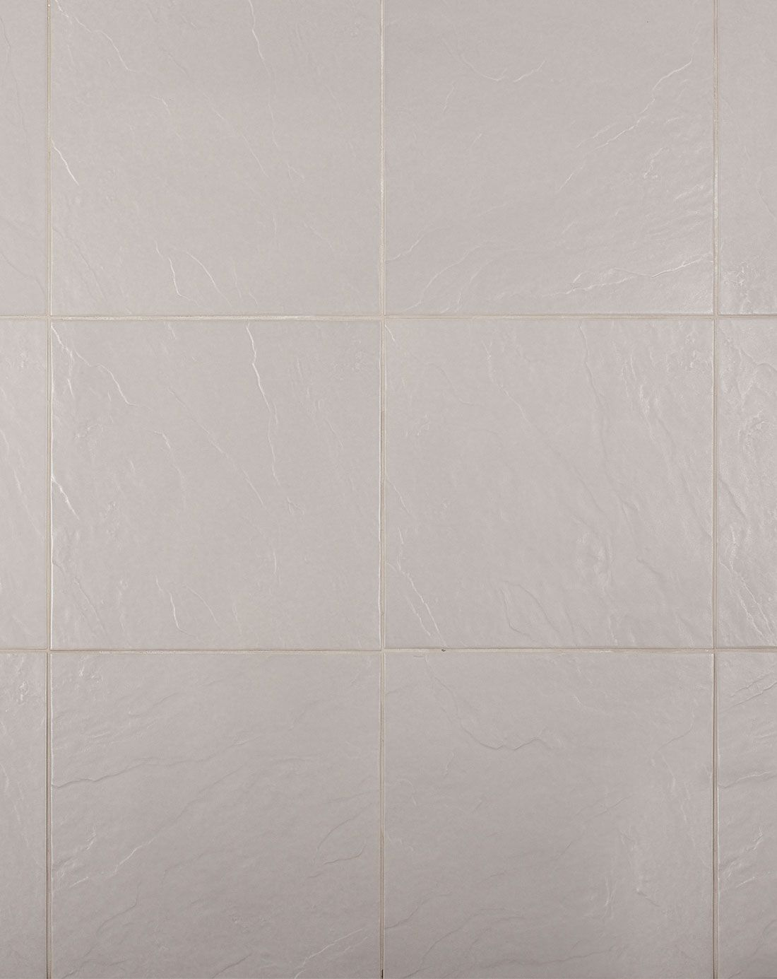 Kitchen Floor Tiles Texture Vilamoura Beige Kitchen Floor Tiles A Light Clay Coloured Tile