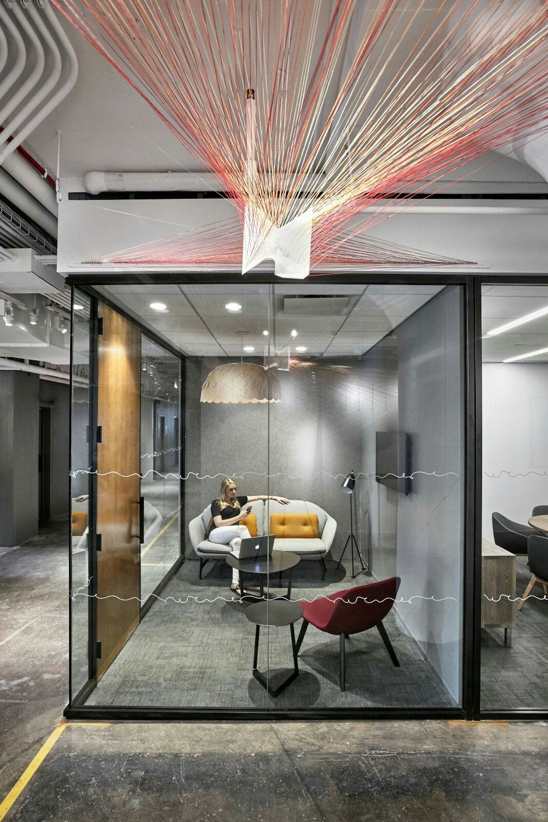 office snapshots. Office Snapshots. Etsy Via Snapshots | City Lighting Products Commercial Https://