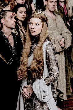 Margaery (6x10)