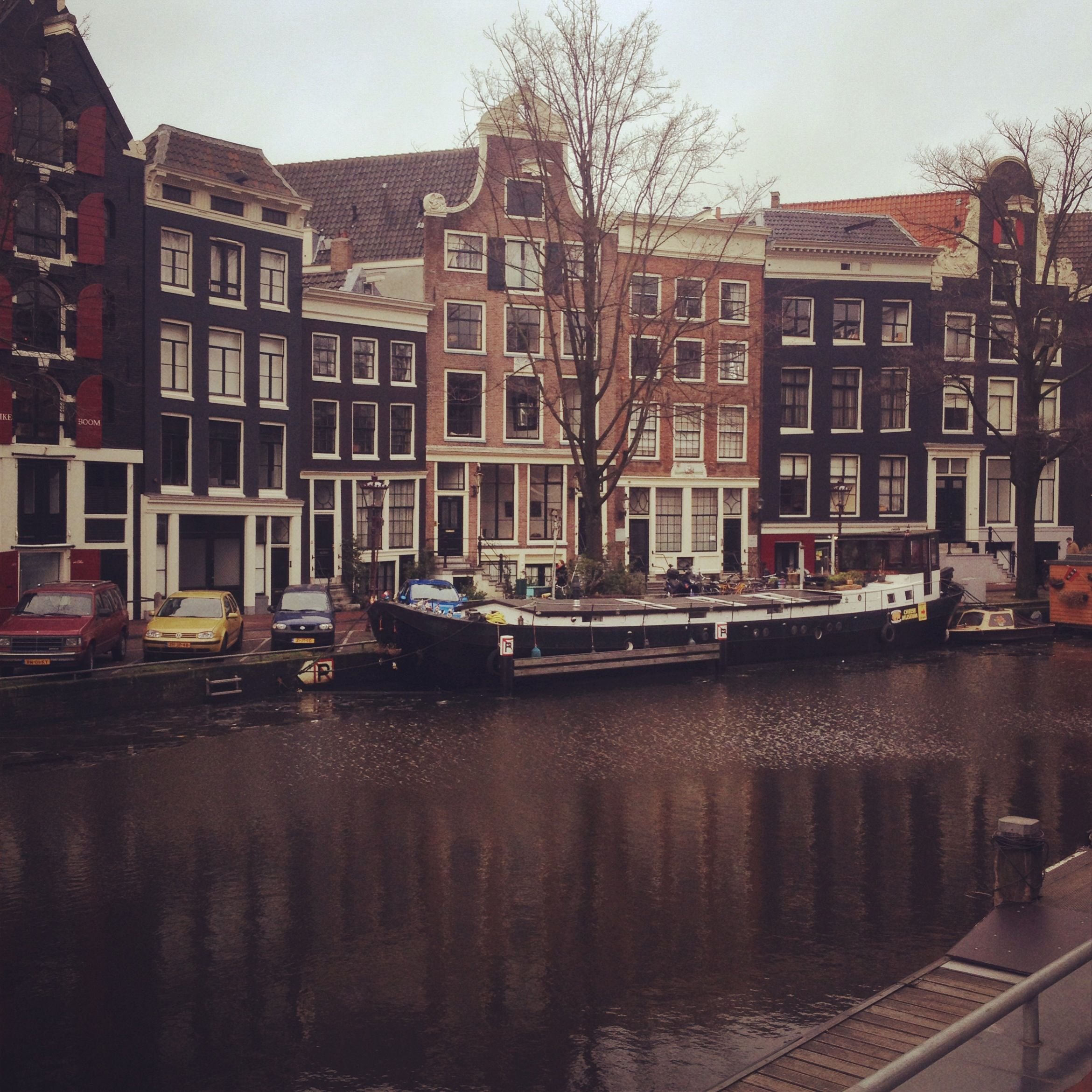 Amsterdam Quotes Amsterdam  Quotes  Pinterest