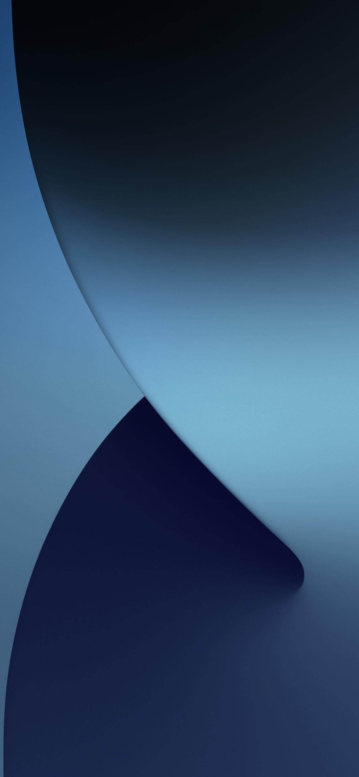 Iphone 12 Wallpaper Modd By Evgeniyzemelko New Wallpaper Iphone Color Wallpaper Iphone Iphone Wallpaper Water