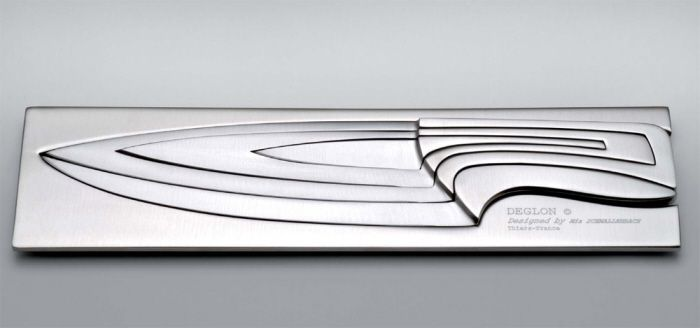 Meeting Is A Set Of Kitchen Knives Paring Knife Carving Knife Fair Kitchen Knife Design Design Inspiration
