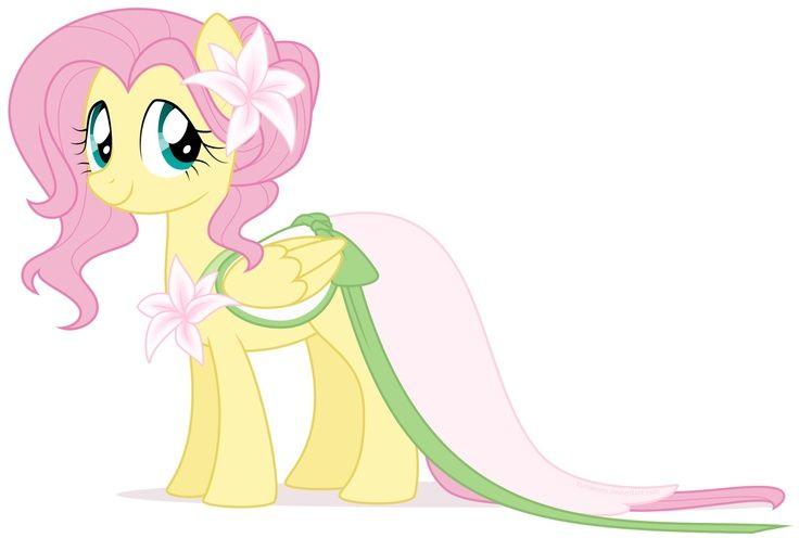 Resultado de imagem para my little pony rarity dresses | mlp | Pinterest