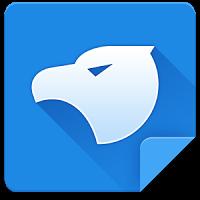 Notepad 1.0.20 APK AdFree Apps Productivity Free apps
