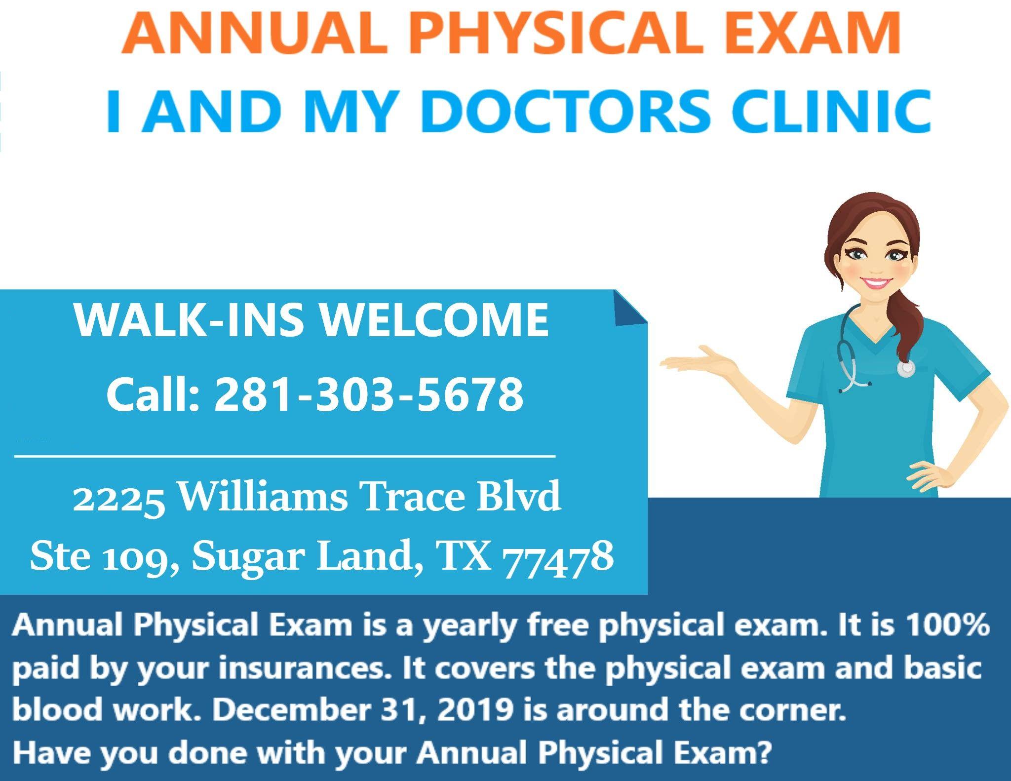 wilson health center phone number