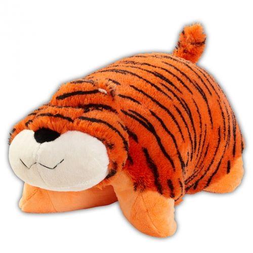 Tiger Originals Pillow Pets Animal Pillows Original Pillows Pets
