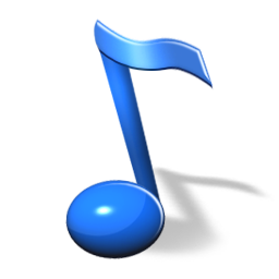 Corchea Harmony Music Orchestra Music Music