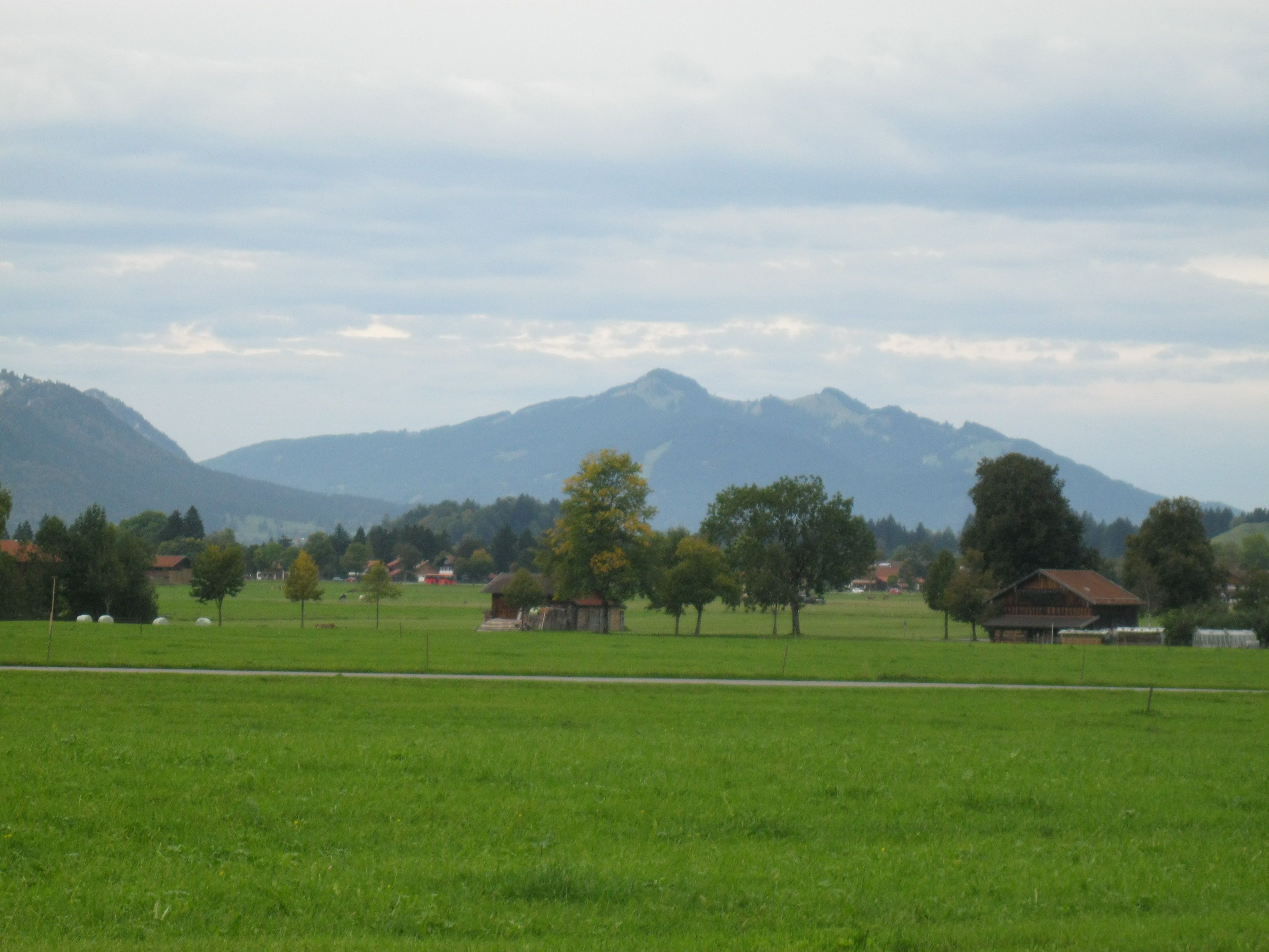 Bayern, Germany