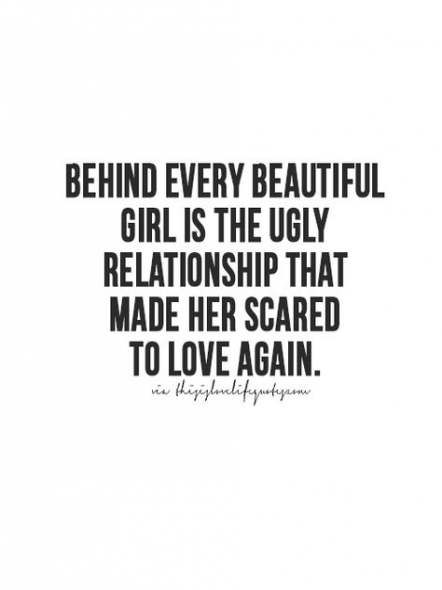 Pin By Maryam Ali On Hh In 2020 Clever Quotes Love Again Quotes Life Quotes