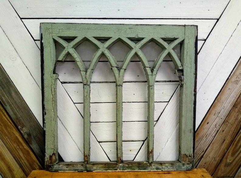 Reserve For Ann Marie Window Frame Antique Window Etsy Antique Windows Architectural Salvage Wooden Window Frames