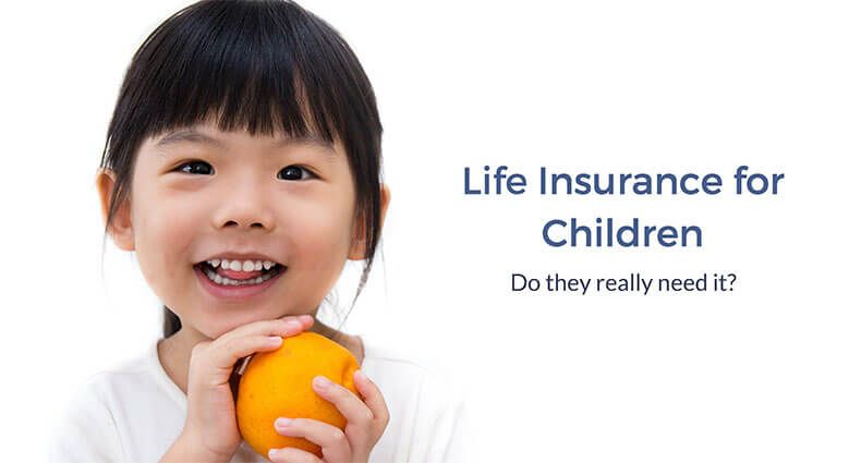 Compare And Apply For Child Insurance Policies Offered By Various Insurers In India Buy Child I With Images