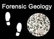 Forensic Geology Sedimentary Igneous Sedimentary Rocks