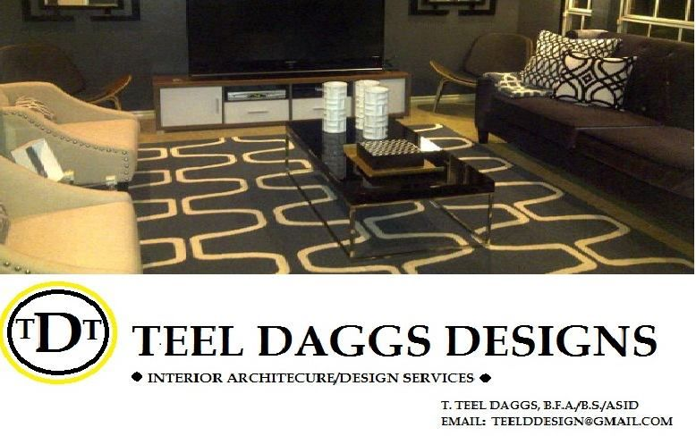 Td design interior architecture also logo and certifications rh pinterest