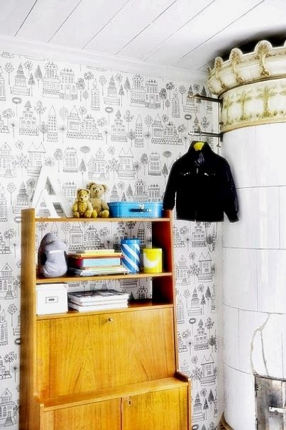 Boy room design tips  lot of professionals have things to say about interior see what they need you could mak  kids bedroom designs also rh pinterest