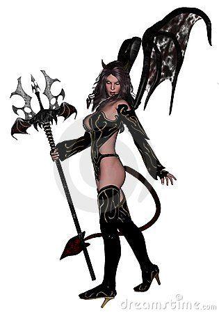 sexy devils... ღܨεїз~აinxೡ