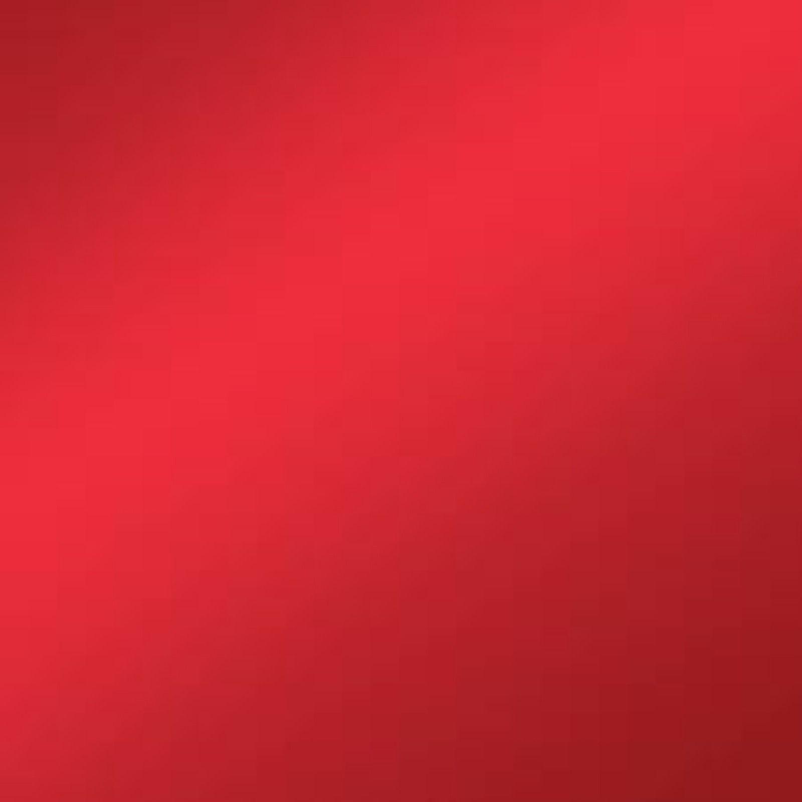 Mirror Red Plastic Sheet Www Decorativeplasticsheets Com Solid Color Backgrounds Hex Colors Pantone Color