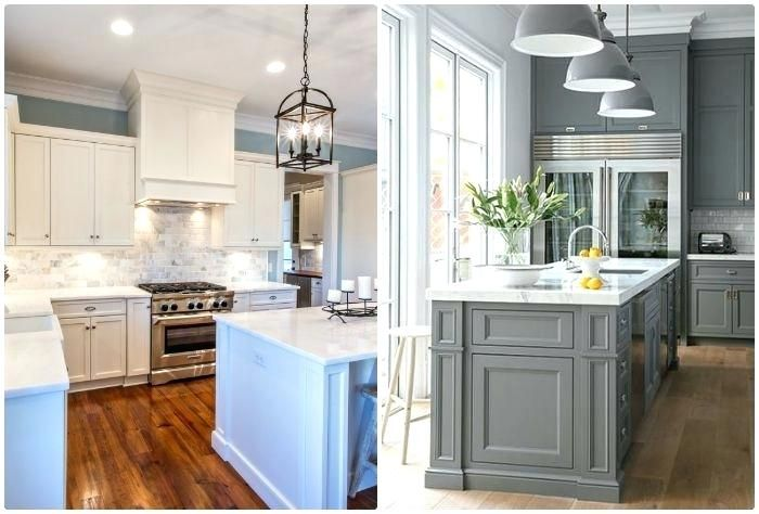 Image result for joanna gaines kitchen ideas | Joanna ...