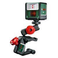 Bosch 0689847 Laser Bosch Bosch Castorama