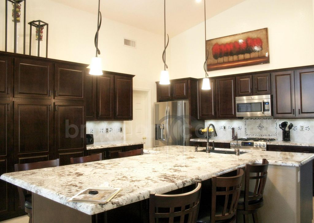 T Shaped Island Kitchen Island Table With Seating Kitchen Island Dimensions Kitchen Island Design
