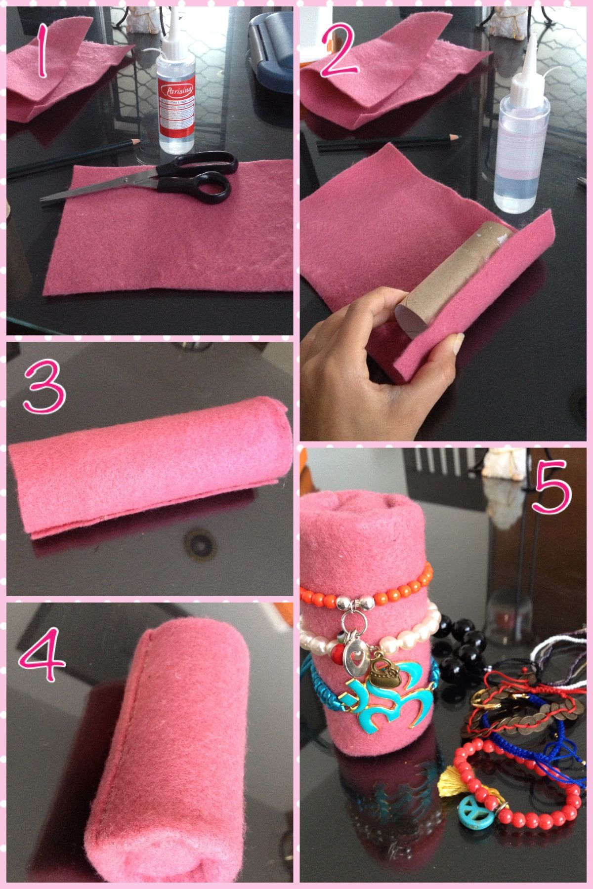 Diy for bracelets craft ideas pinterest craft
