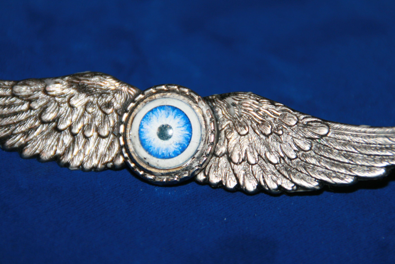 https://www.etsy.com/listing/121856868/flying-eyeball-pin-hat-pin-brooch-winged