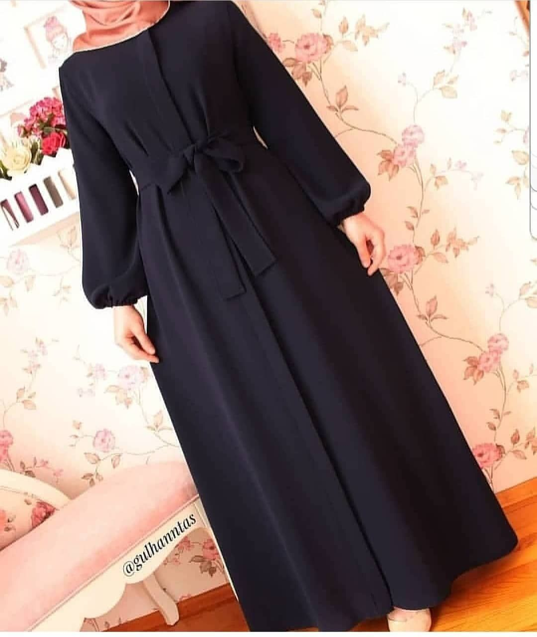 Tesettur Ic Camasir Modelleri 2020 Muslim Fashion Outfits Muslimah Fashion Outfits Muslim Women Fashion