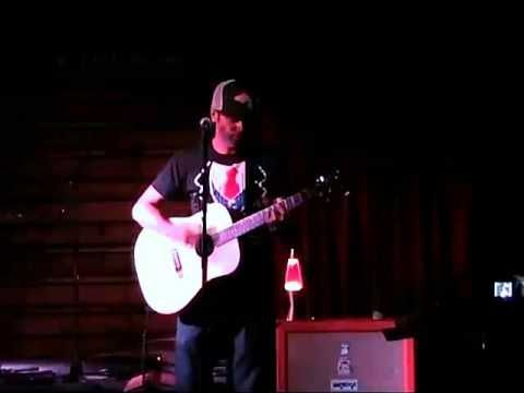 2015 SoCal LoopFest: Zack Walters - opening selection