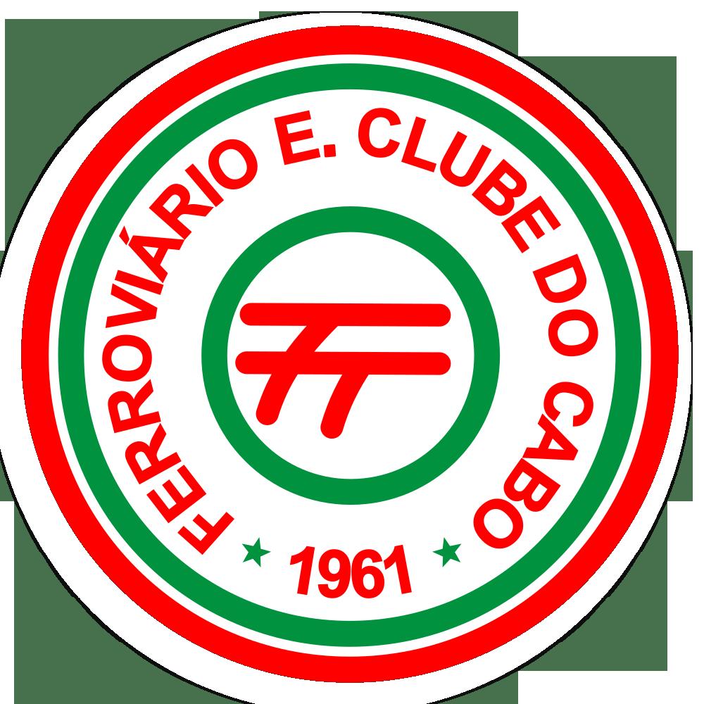 Ferroviário Esporte Clube Cabo de Santo AgostinhoPE