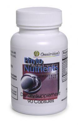 Energy pills diet image 3